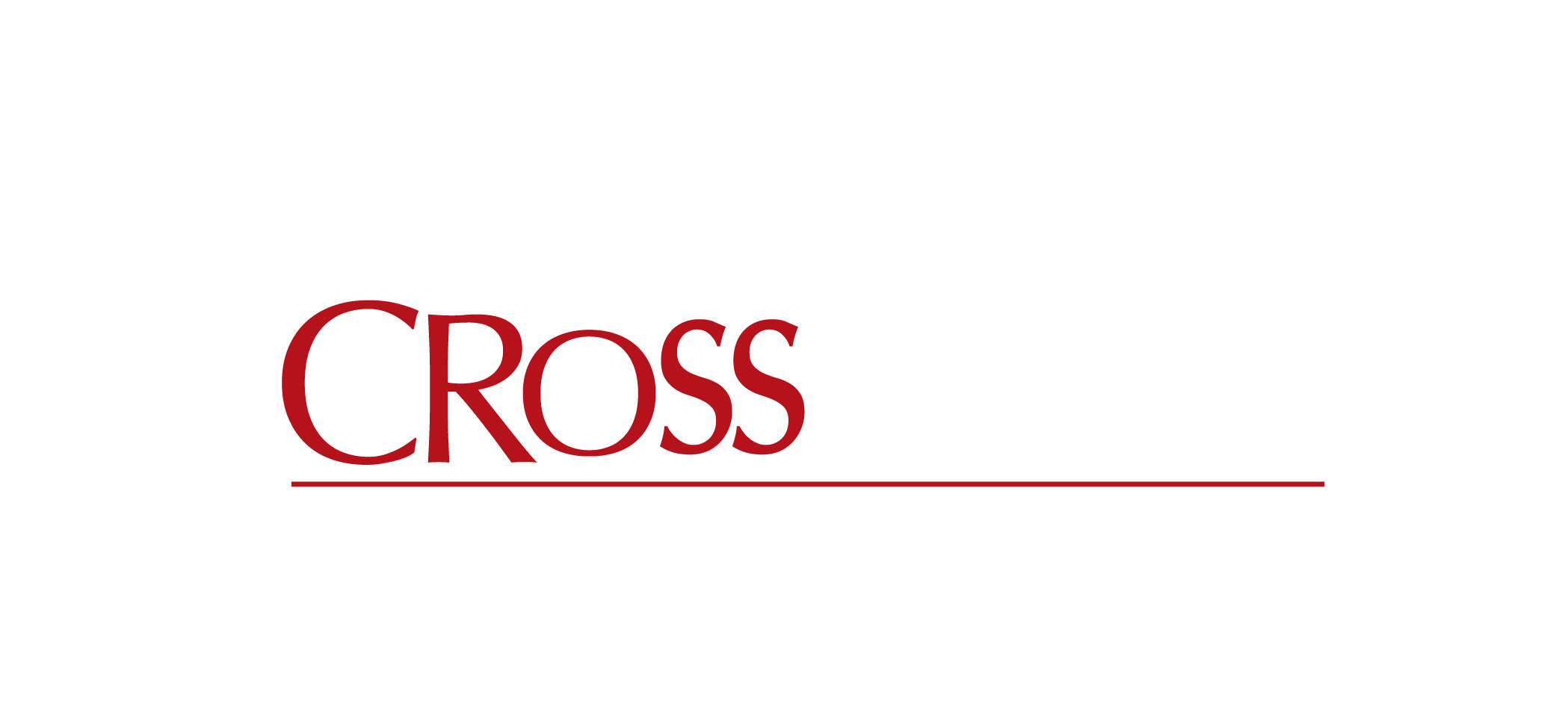 Crossroads Community Church Manitowoc