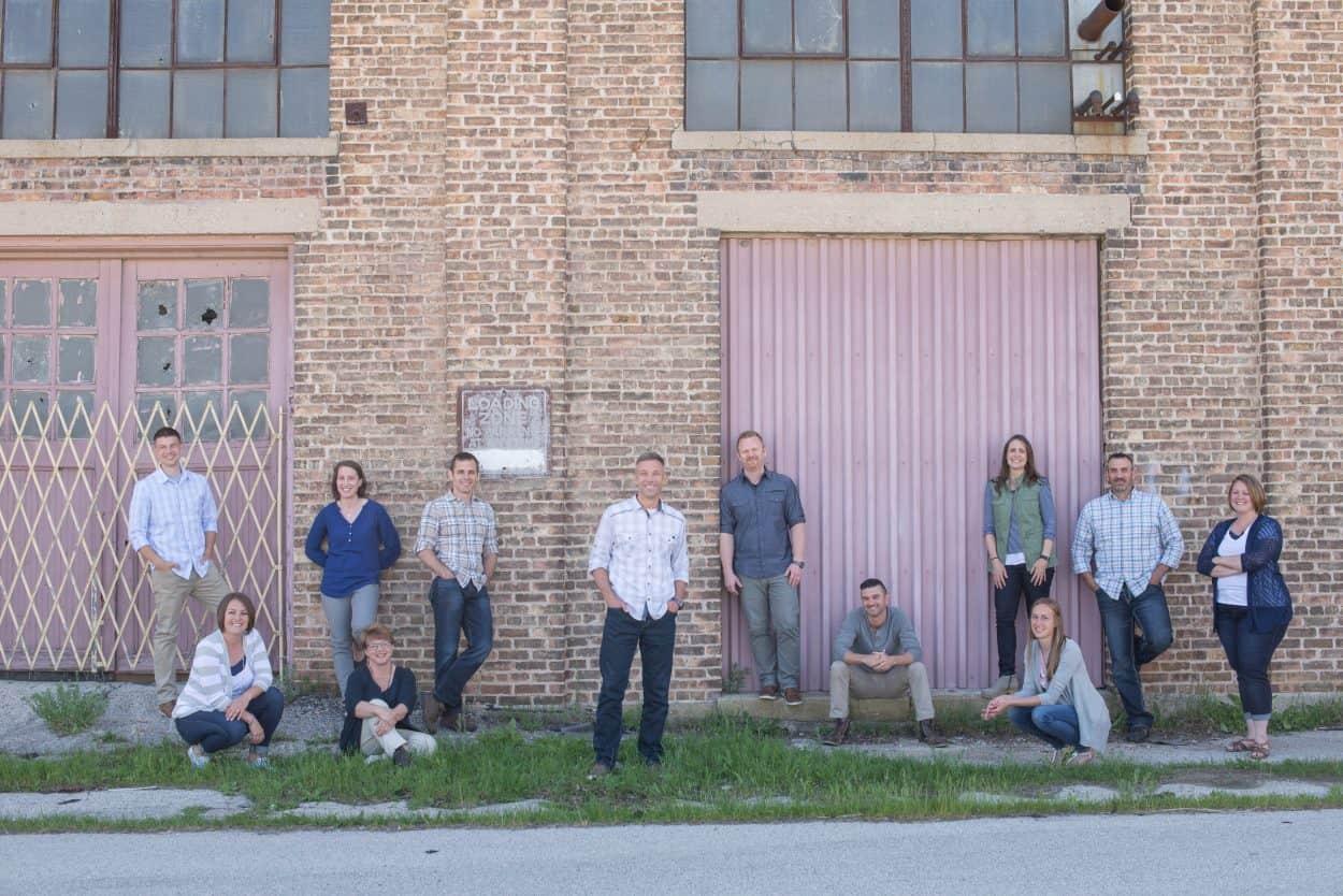 Crossroads Staff 2017 (10 of 255) (website banner)