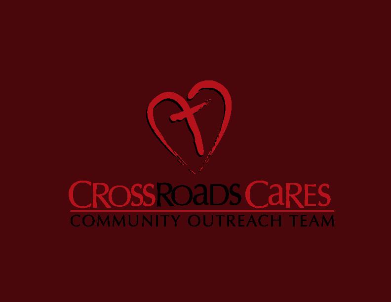 5e84fb3c0641454a87e82905_2018-CrossroadsCares
