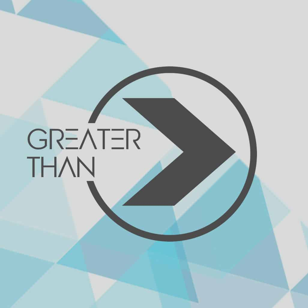 Greater than series image square