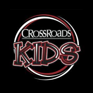 Crossroads Kids Thumbnail
