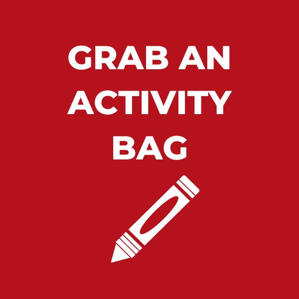 Grab An Activity Bag
