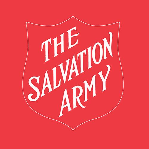 SAL-Army-Shield-500