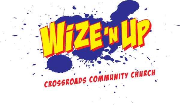 Wize-N-Up_color-no-year-no-cross[1]
