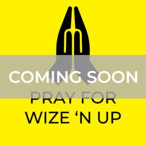 pray-with-watermark