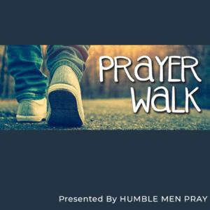 Men_s_Prayer_walk_image_square
